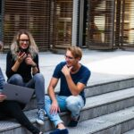 4 Brand-Building Tips for Targeting Millennials