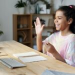 How Can You Benefit from Khan Academy as a Student?
