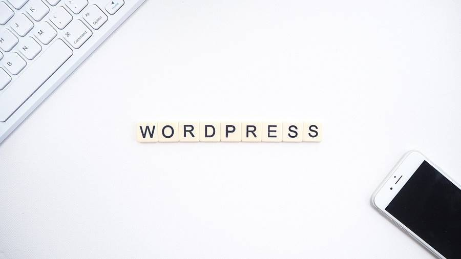 How Do You Create a Page in WordPress