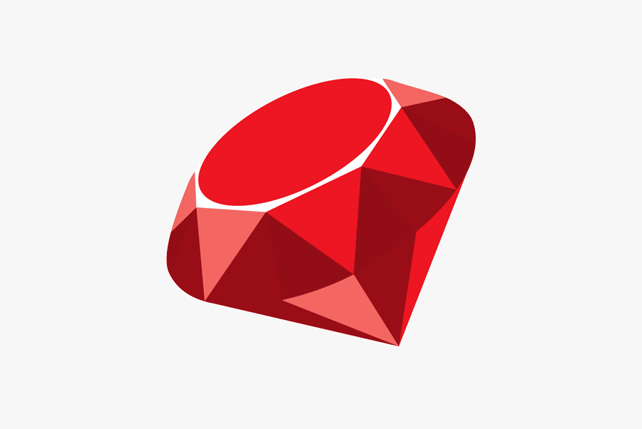 Top Reasons to Love Ruby on Rails