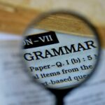 Why Is the Passive Voice Bad?
