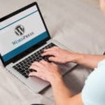 WordPress Tips and Tricks All Students Should Know