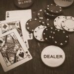 5 Unique Online Casino Designs