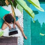 7 Benefits Of Using Online Sharing Platforms