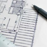 How Responsive Web Design Can Drastically Grow Your Construction Website