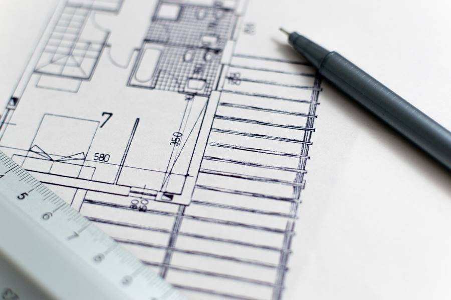 How Responsive Web Design Can Drastically Grow Your Construction Website