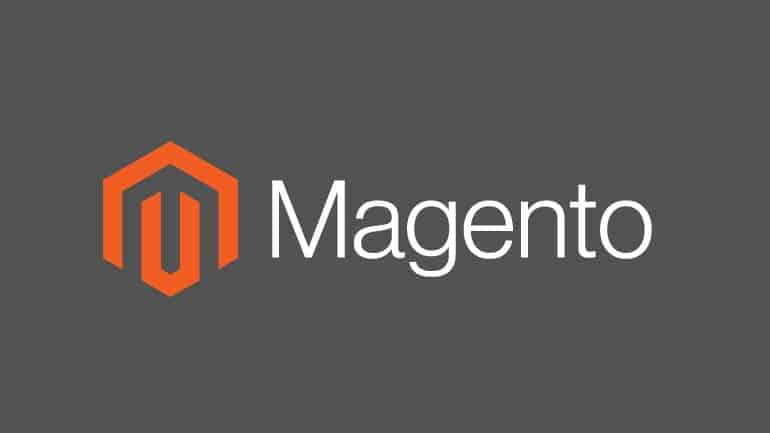 How To Drive More Traffic To And Make More Money With Your Magento Store