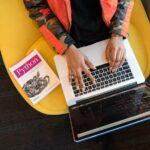 Improve Your Digital Marketing With Python