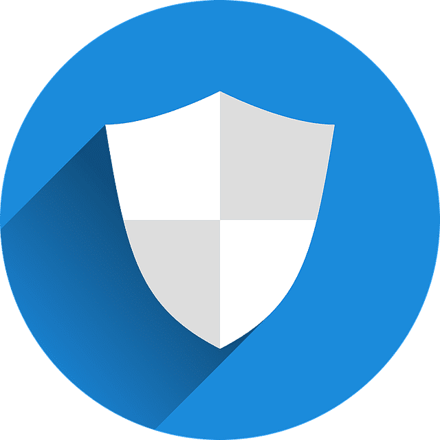 Privacy Policy Visualmodo