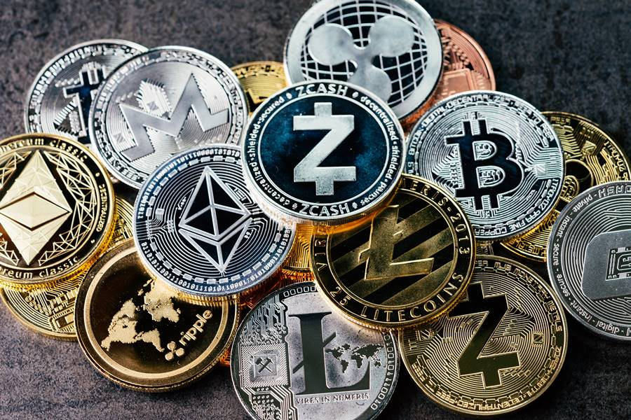 What Does Cryptocurrency's Increasing Popularity Mean For You?