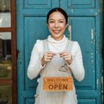 4 Jobs That You Can Outsource As a Small Business