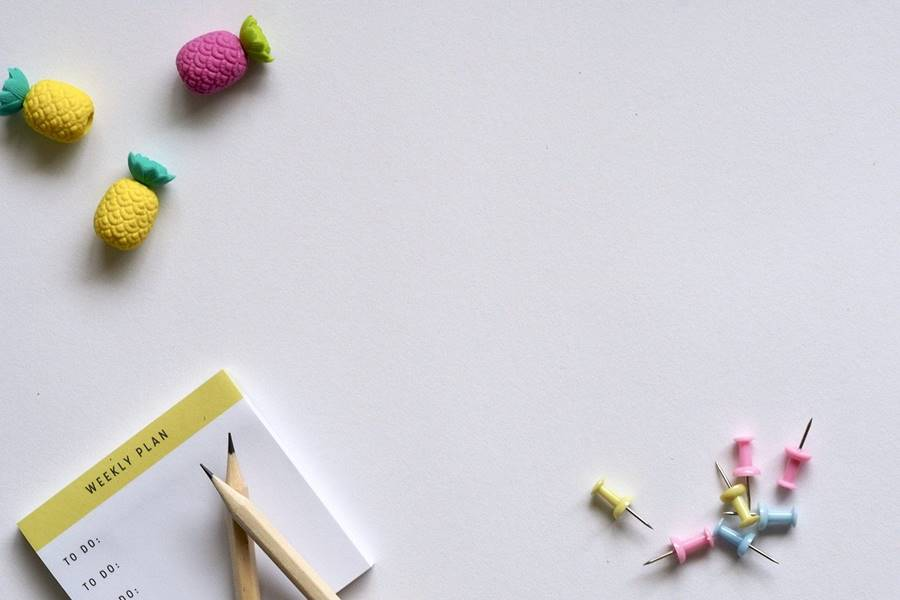 5 Best Free Writing Tools for an Essay