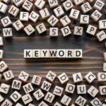 5 Keyword Research Tips For Digital Marketing Success