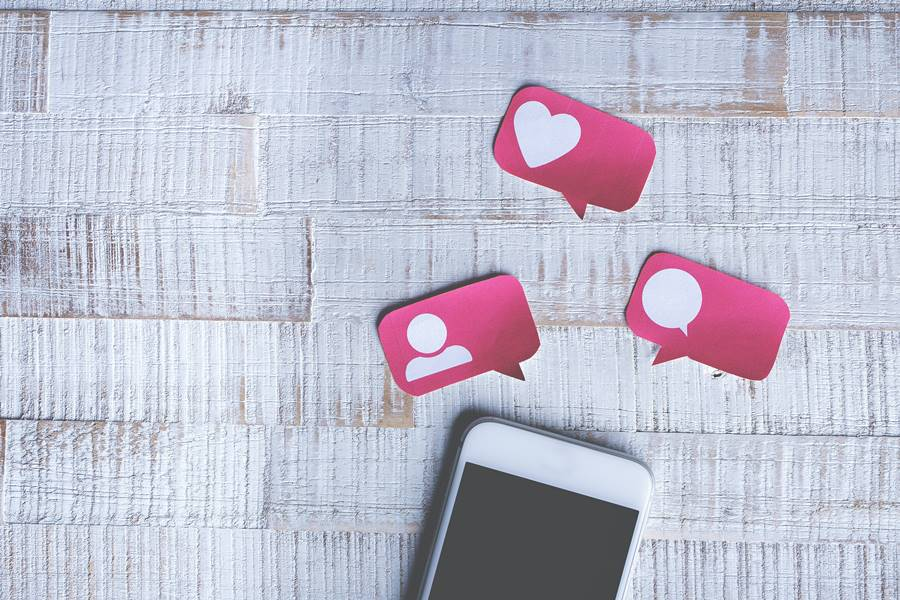 5 Tips That Will Help You Increase Your Social Media Engagement Rates