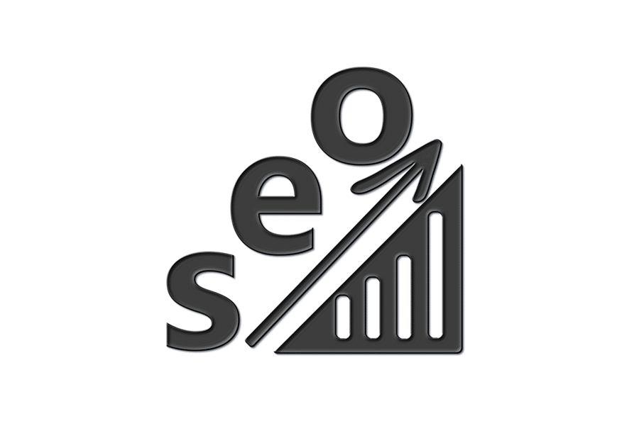 7 On-Page SEO Necessities in 2021