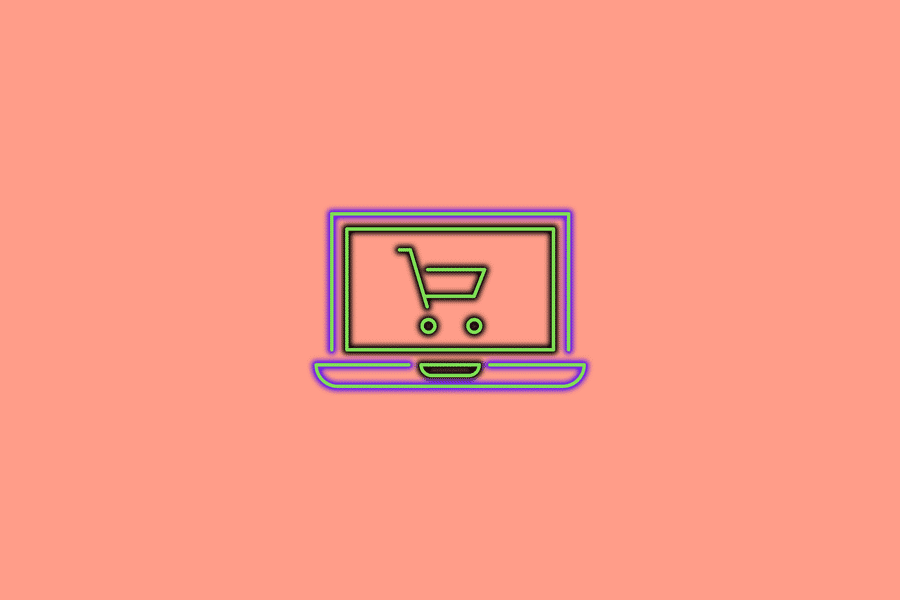 The Data-Driven Ecommerce Strategy Guide