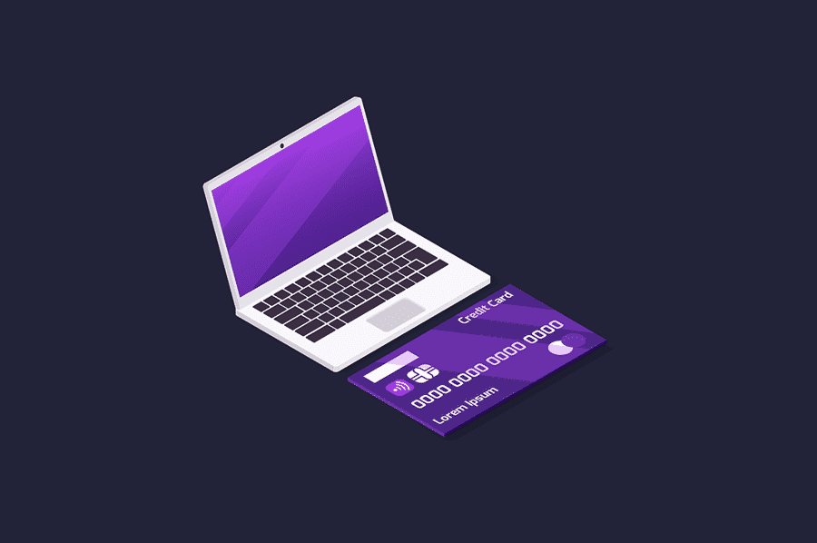 What-Are-Credit-Card-Processors
