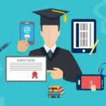 What You Need to Know About Creating Your Website Project for University