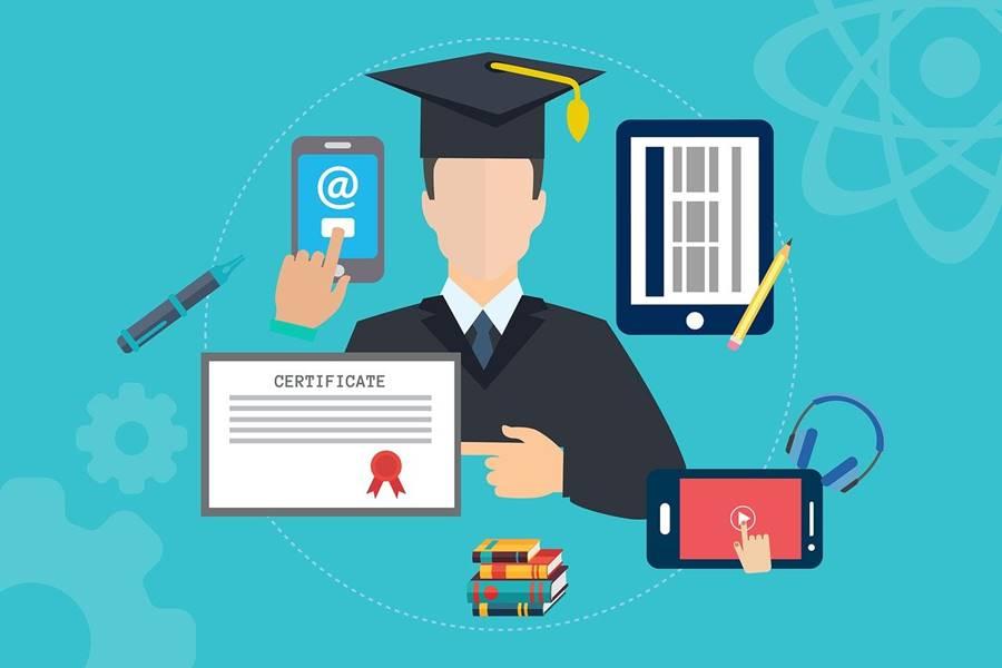 What-You-Need-to-Know-About-Creating-Your-Website-Project-for-University