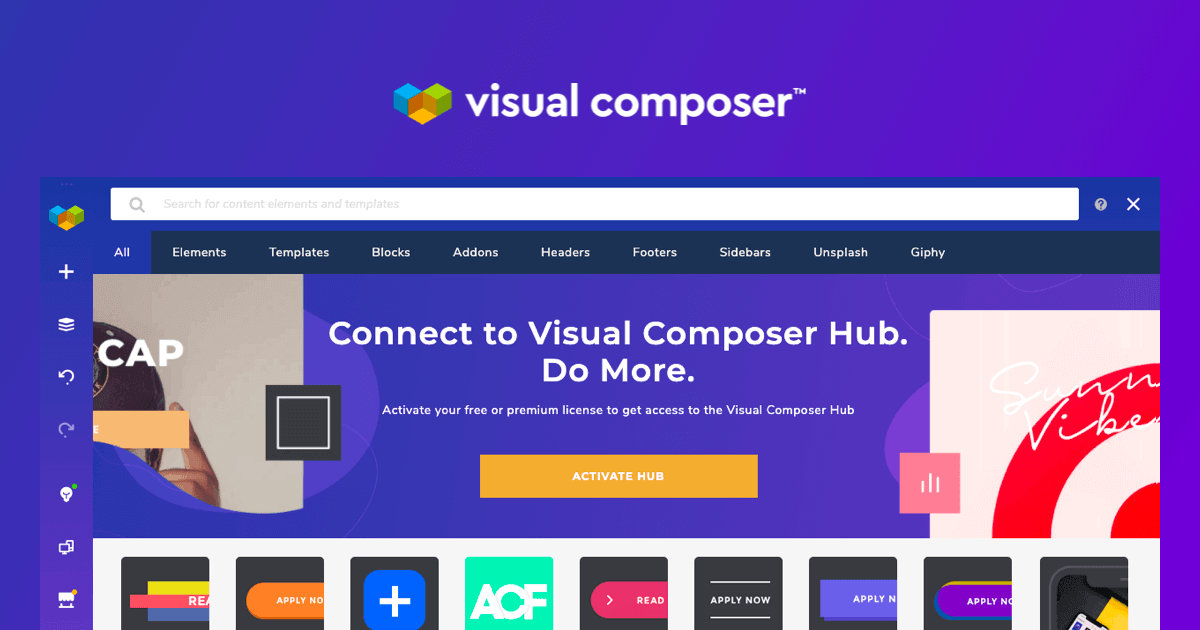 visual-composer-website-builder