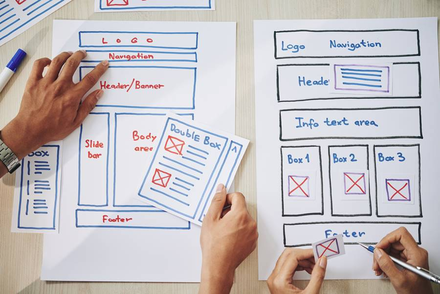 10 Must-Have Features Of A Great Website Builder