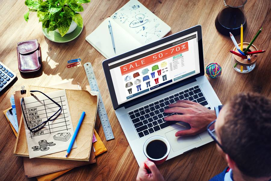 4 Ingredients Of A Successful eCommerce Marketing In 2021
