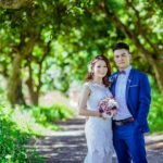 5 Tips How to Choose Your Wedding Photographer
