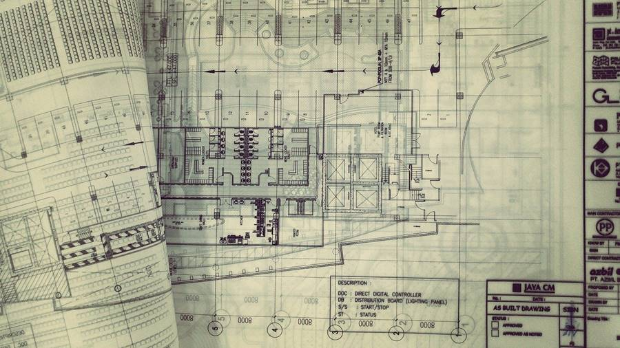 6-Types-of-Insurance-Every-Engineering-Business-Needs