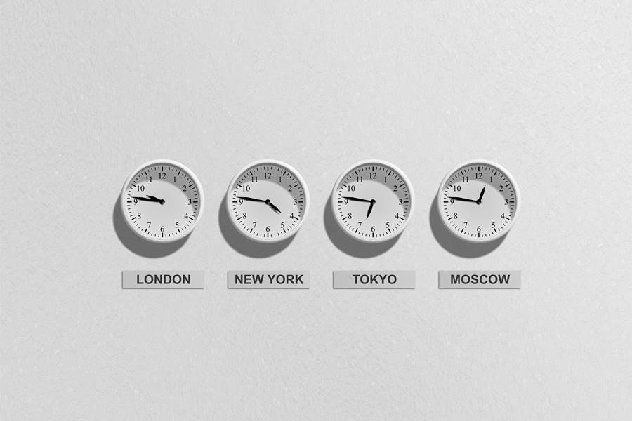 How-Timezone-API-Can-Help-Your-Web-Mobile-Application-To-Be-In-The-Right-Place-At-The-Right-Time