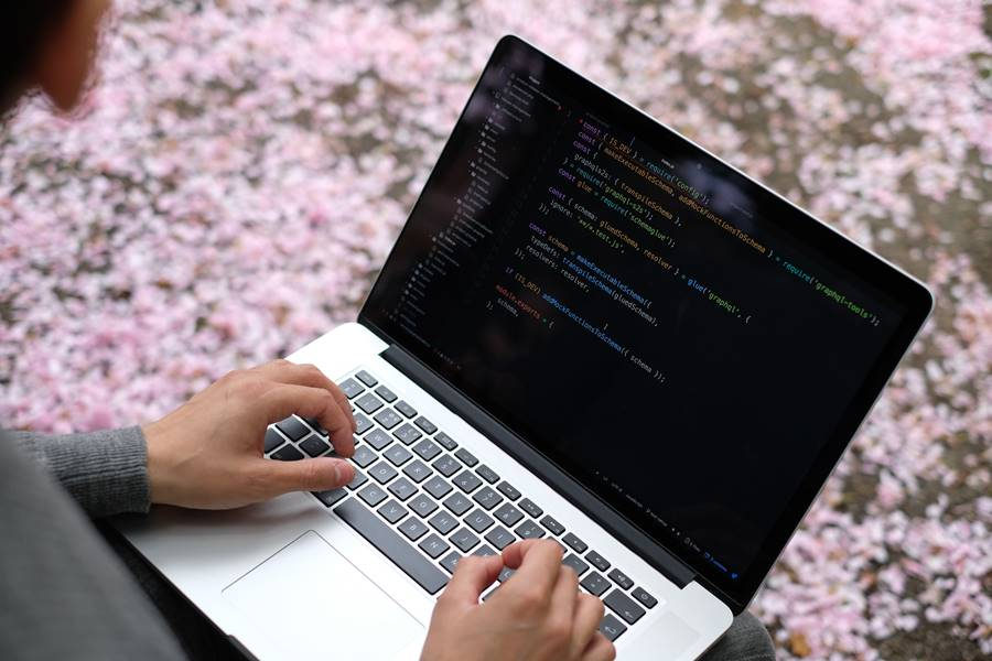 How To Increase the Performance of Your JavaScript App in 2021