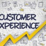 3 Actionable Steps To Improve Your Customer Experience