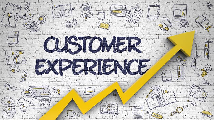Actionable Steps To Improve Your Customer Experience