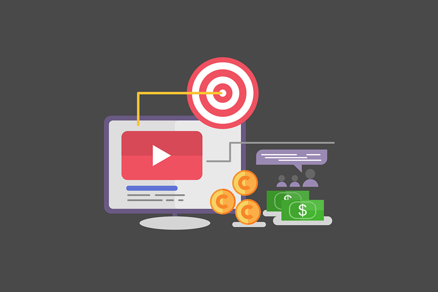 Debunking-9-Myths-About-Video-Marketing