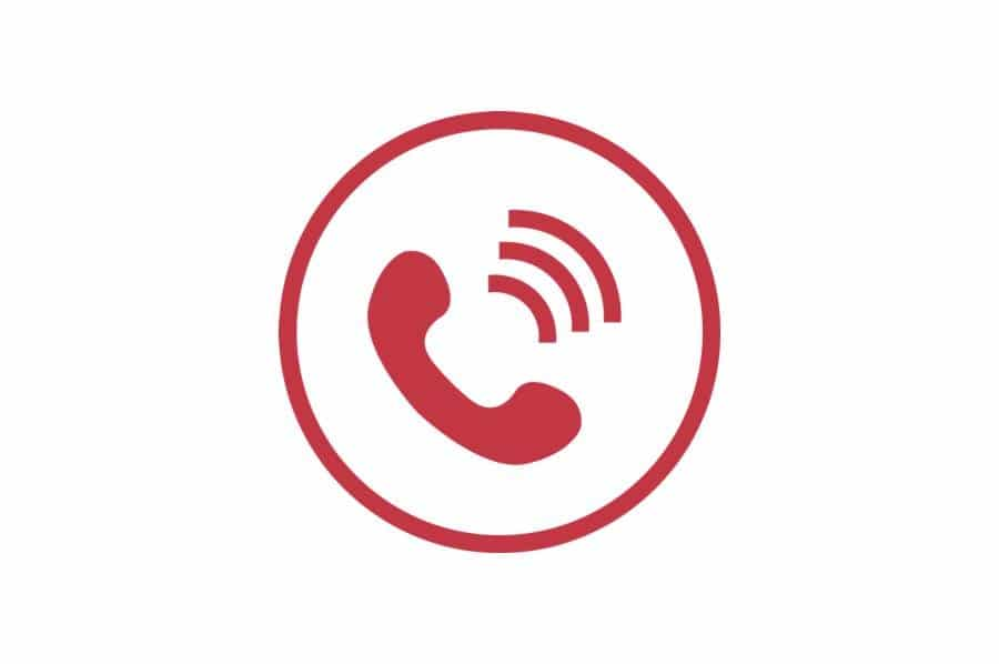 How Can Small Businesses Manage Inbound Calls More Effectively