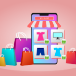 International Ecommerce: What You Should Know Before Starting It