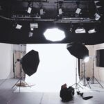 Is A Photography Studio A Good Business Choice?