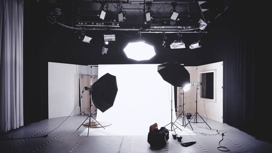 Is A Photography Studio A Good Business Choice