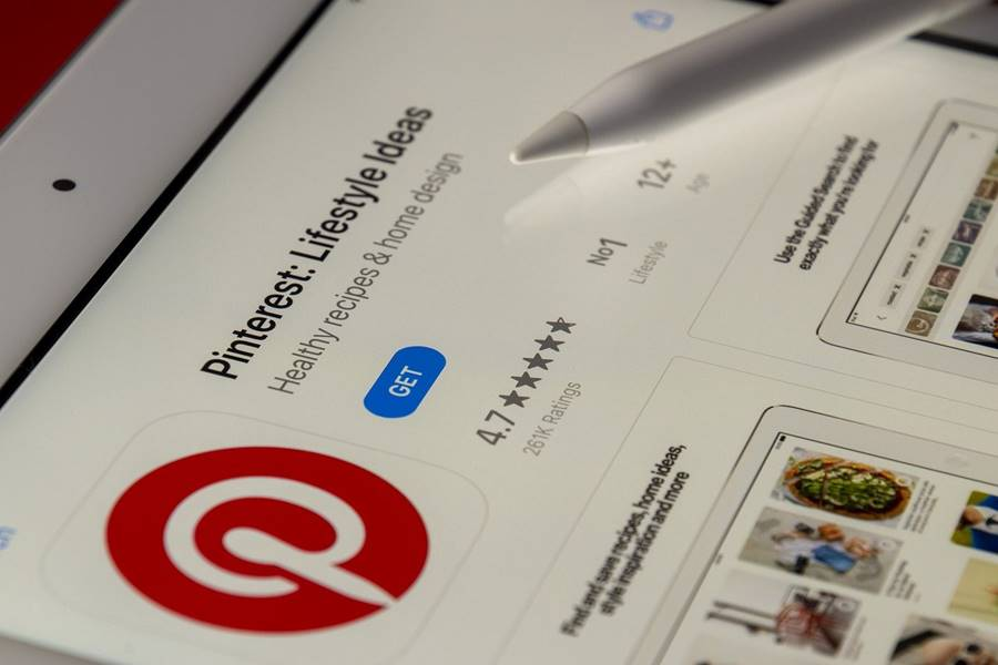 Tips To Get More Pinterest Followers And Leads