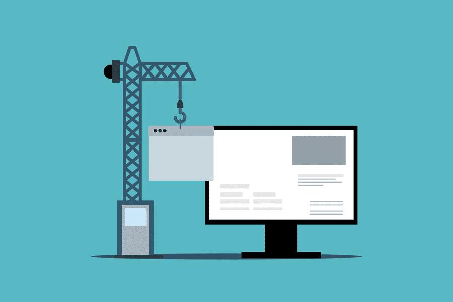 6 Factors to Consider When Hiring a Web Design Agency