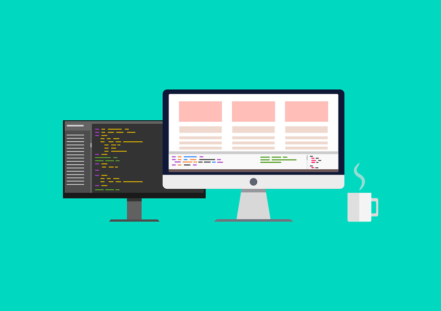 How To Outsource Frontend Development