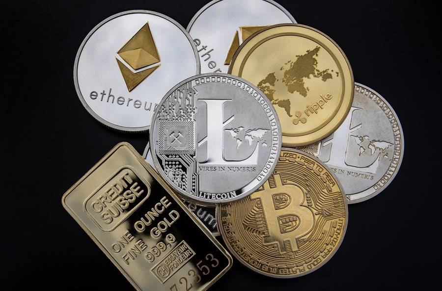 Regulations in Cryptocurrency and Effects