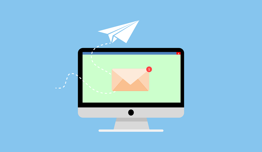 Sales-Email-Templates-Pros-and-Cons