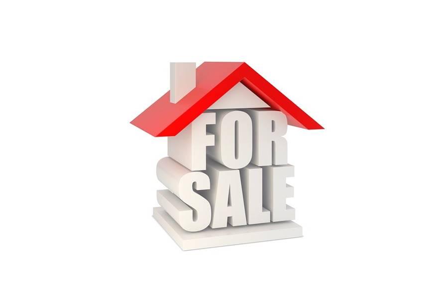 Tips for Designing a Great Real Estate Website