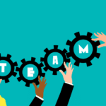 Top 8 Initiatives To Improve Your Team Connection And Productivity