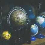Website Localisation - 6 Most Common Mistakes And How To Avoid Them