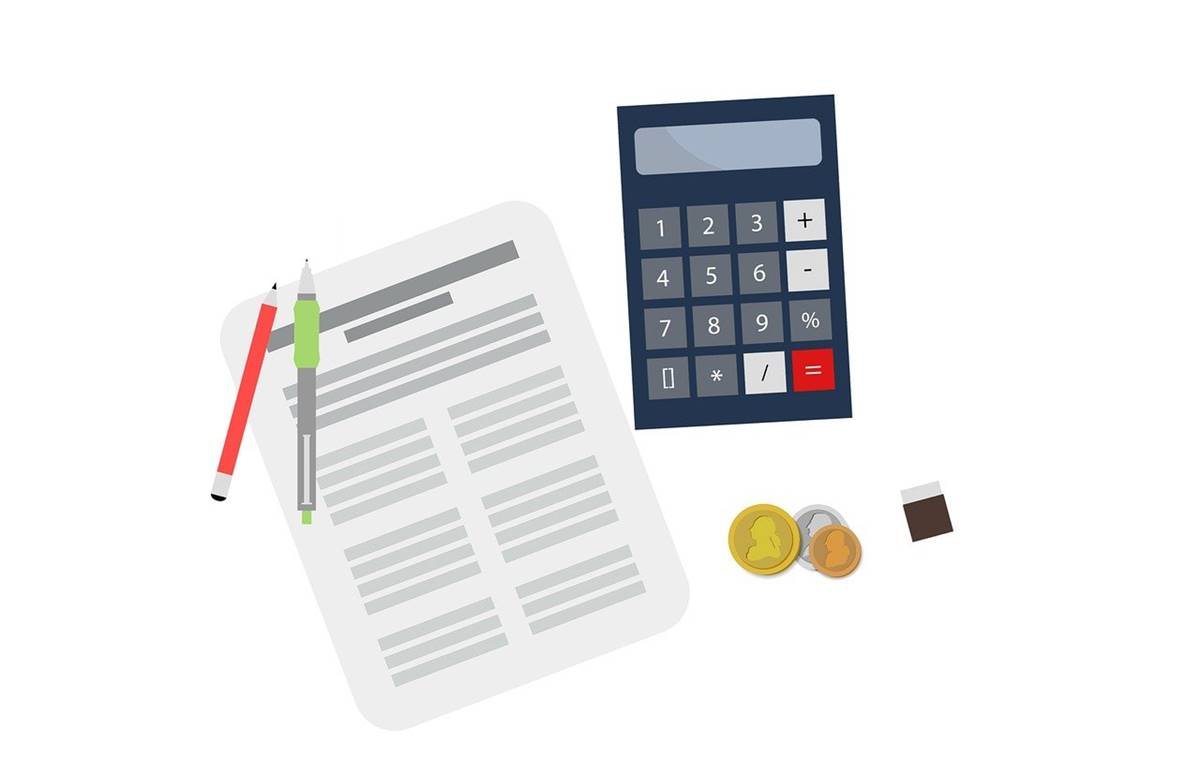 Benefits Of Using Online Invoice Software