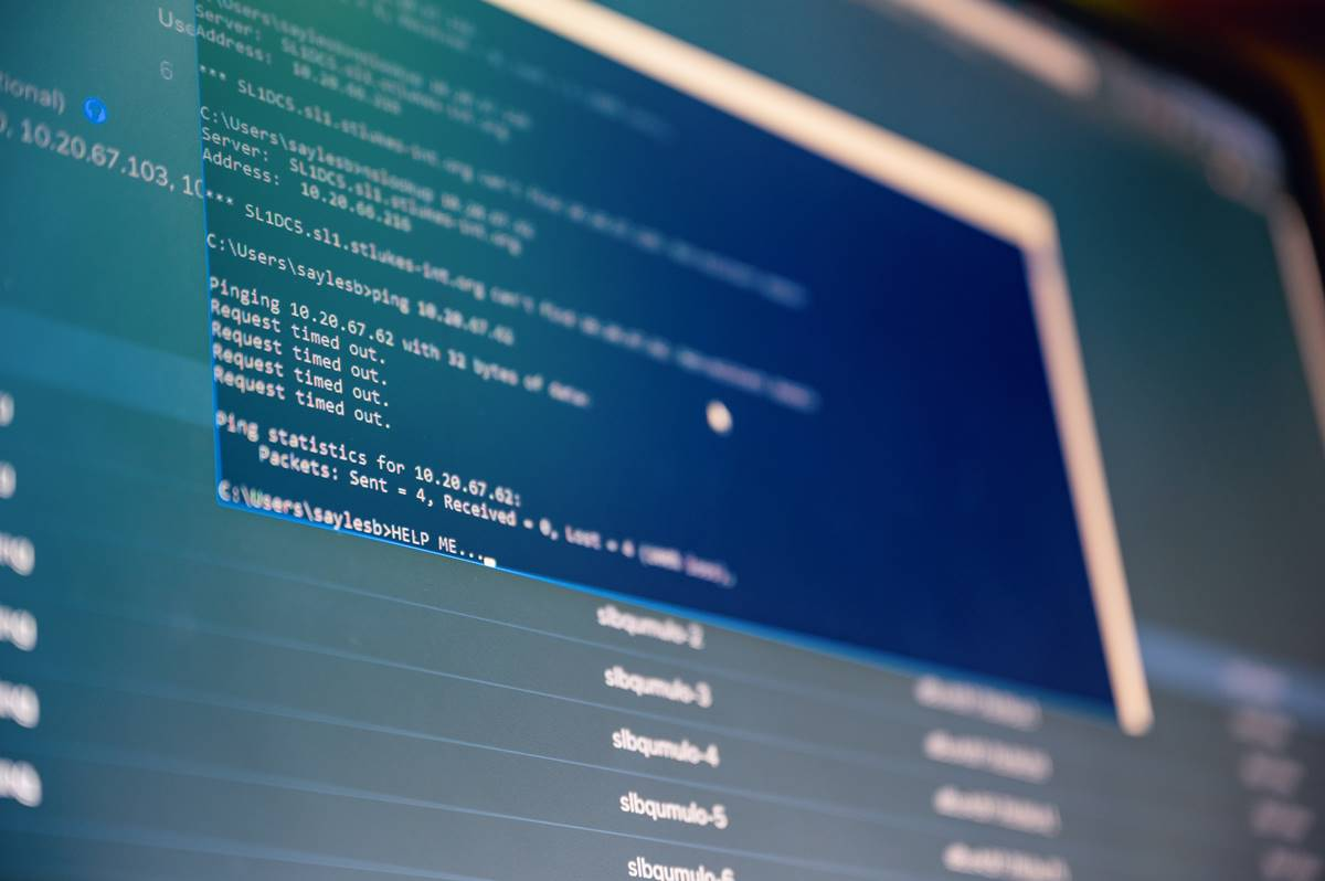 Best API Architecture Practices: Server or Client API calls