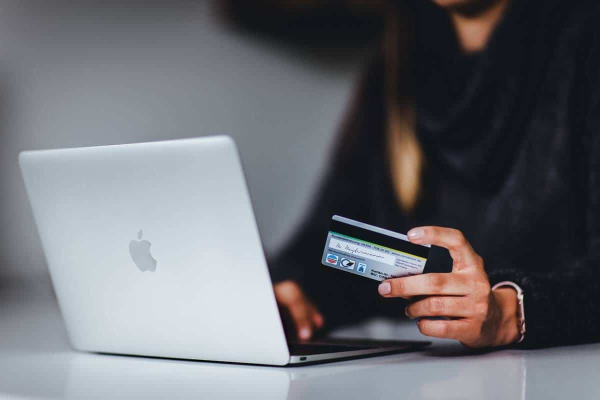 Boost Your Sales With These Four Ecommerce Tips