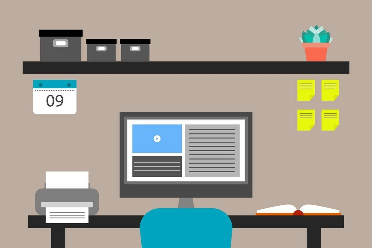 Why Do You Need Professional Website Design for a Small Business