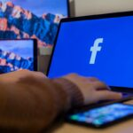 Your Guide to Facebook Ad Campaigns